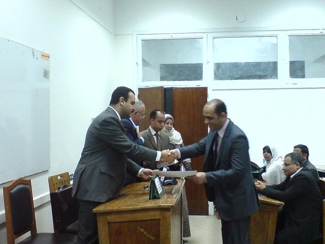 Cairo | 13-17 Feb 2011