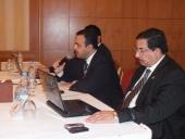 Dubai   16-18 Feb 2013