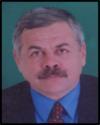 علي رضا ييلماز