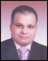 أيمن عبد الحافظ