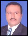 محمد منصور محمد الصايدي