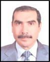 أحمد سعد حماد عمار