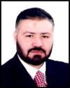 ياسر أبو العطا عبد القادر محمود