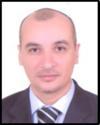 طارق عبد المعطي محمد عثمان