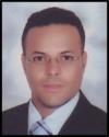 ياسر عبد الرحيم مصطفى محمد