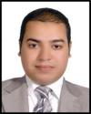 ياسر صبحي محمد السيد