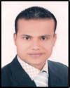 إبراهيم محمد شاكر علي