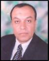 سعيد محمد عبد العظيم عبد الفتاح الزرقاني