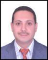 أسامة سعيد عبده محمد جبلي