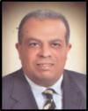 سعد فرج كرار علي