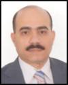 محمد عبد الفتاح عبد العال نصار