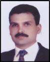 إمام أحمد كامل إمام إبراهيم