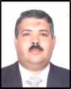 أحمد عبد الرؤف عبد اللطيف موسى