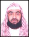 عمر محمد راشد البلوشي