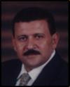 نصر حسن أحمد علي