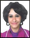 أميرة سمير محمد عمران