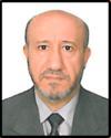 صلاح الدين أيوب سلمان الزبن