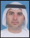 محمد عبد الله حسن محمد الجسمي