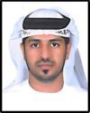فهد عبد الله قمبر محمد