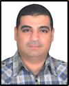 محمد عبد المنعم أحمد قمحه