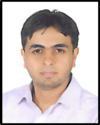 بهاء الدين أحمد خالد البهبهاني