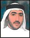 يونس علي محمد حسن الملا