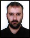 خضر محمد سعيد
