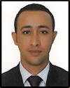 محمود محمد نادي إسماعيل