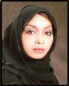 هبة علاء الدين حسن محمد حسن