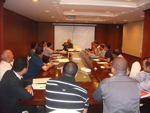 Alex | 1-3 August 2010