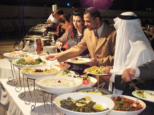 Dubai | 16-18 Feb 2013