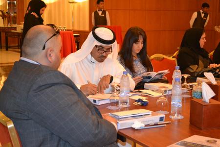 Dubai | 24 - 26 March 2012