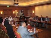Dubai | 29 - 30 Jan 2009