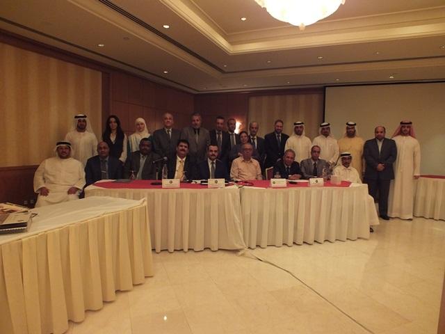Dubai | 8 - 10 December 2012